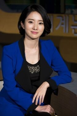 Jo Soo Bin-1981-2