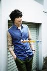 Kim Da Hyun34