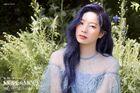 Kim Da Hyun (1998)25