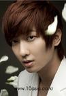 Kim Jung Mo 03