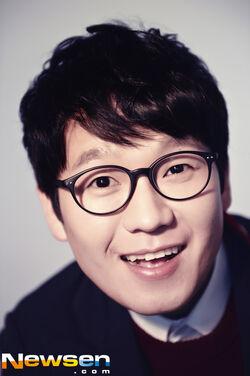 Kim Kang Hyun7