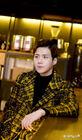 Kim Sun Ho11
