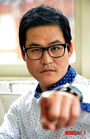 Kim Sung Kyun1