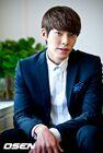 Kim Woo Bin27