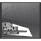 LEDApple 1st Mini