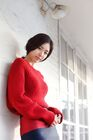 Lee Yeon Hee31