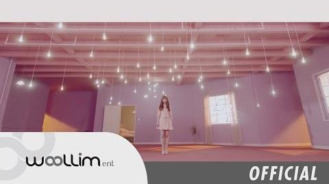Lovelyz - Destiny (Choreography Ver