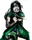 Punk Samurai Slash Down 5