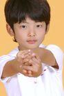 Seo Young Joo-2
