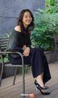 Shin Hye Sun29