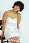 Shin Ji Soo05