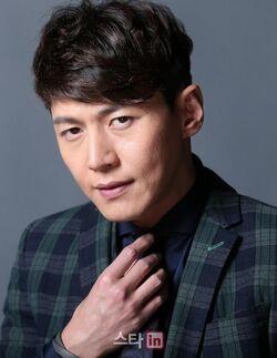 Song Jae Hee33
