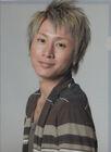 Yasuda Shota-4