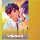 Yong Jin 03