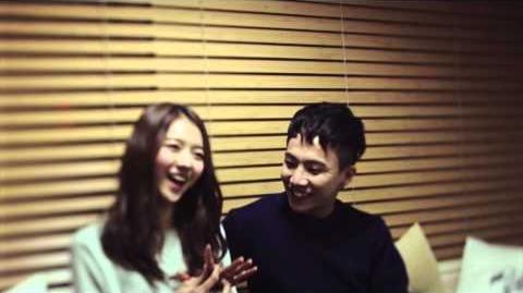 -MV- Kye Bum Zu - Game Over