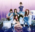 432px-Kara korean 11092009030906