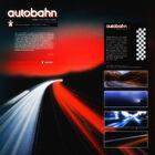 AUTOBAHN-CD