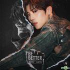 Bii - Be Better-CD