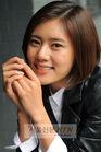 Choo Ja Hyun15