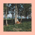 Fromm single 6