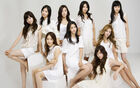 GirlsGeneration01