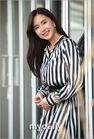 Gong Hyun Joo32