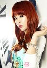 Hong Jin Young23