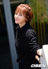 Hwang Jung Eum22
