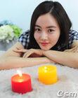 Hwang Woo Seul Hye6