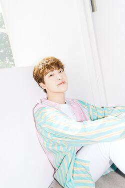 JaeSeong2