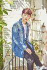 Jang Dae Hyeon1