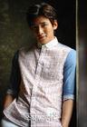 Ji Chang Wook26