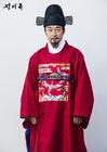 Jing Bi RokKBS12015-12