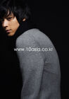 Kang Dong Won18
