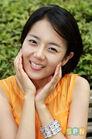 Kang Eun Bi3