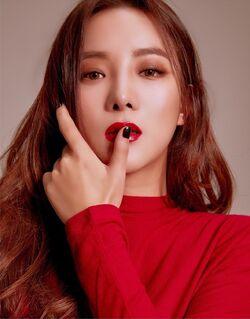 Kim Bo Hyung 0002