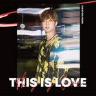 Kim Hyun Joong- This Is Love