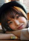 Kim Min Hee10