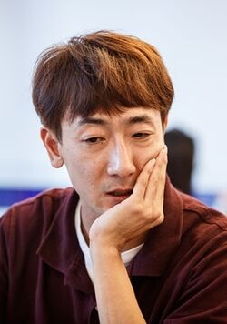 Kim Sung Wook1