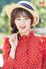 Lee Na Gyung2