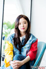 Lee Se Young33