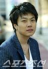 Lee Sung Jin 3