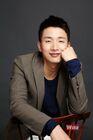 Lee Yong Joo19