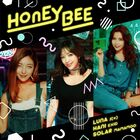 Luna X Hani X Solar - HONEY BEE