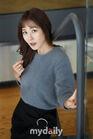 Moon Jung Hee35