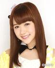 MurashigeAnnaNMB48