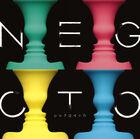 NEGOTO - Synchromanica REG
