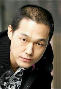 ParkSungWoong