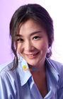 Park Hyo Joo4