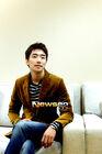 Seo Gun Woo3